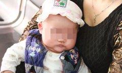 长江让我成功孕育宝宝做完美女人