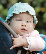 输卵管堵塞患者 在长江喜获好孕