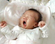 子宫内膜异位患者 在郑州长江喜