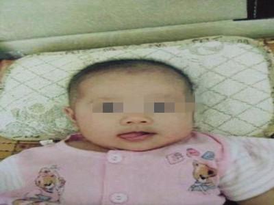 两年不孕 感谢长江给了她一个完
