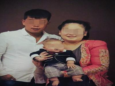 7年不孕婚姻走向边缘 长江圆梦